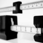 Is the Weight on Your Scale Too Important?