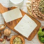 To Be Vegan…or Not To Be Vegan