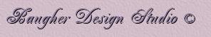 Baugher Design Studio