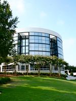 FirstHealth Bariatrics at Moore Regional Hospital Profile Pic