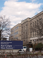 Beth Israel Deaconess Medical Center Profile Pic