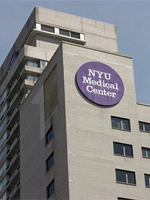 NYU Langone Weight Management Program Profile Pic