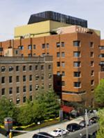 NY Methodist Hospital Bariatric Program's Photo