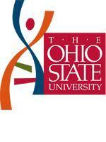 The Ohio State University Medical Center Bariatric Surgery Program's Photo