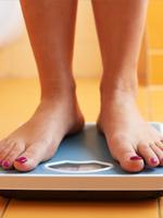 Premier Weight Loss Solutions Bariatric Center Picture