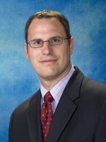 Joseph Michaels  Plastic Surgeon Picture