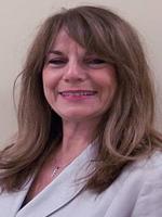 Donna Rivera Profile Pic