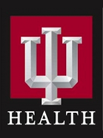 IU Health Goshen Physicians Team:Bariatrics's Photo