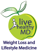 Live Healthy MD's Photo