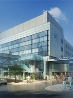 Bariatric Surgery Program at White Plains Hospital Profile Pic