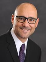 Gabe Becchinelli Profile Pic