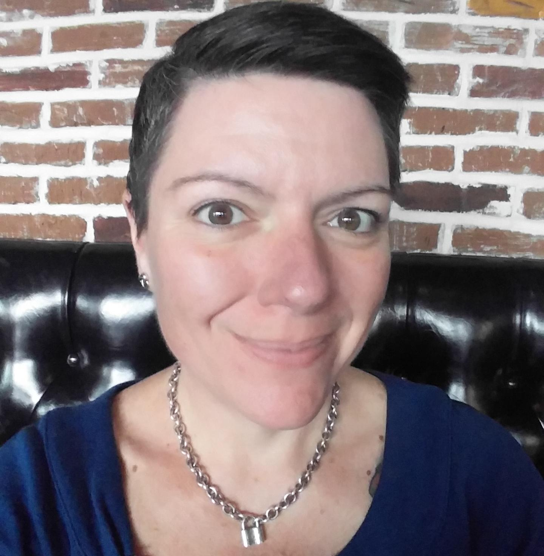 6 weeks postpartum weight loss