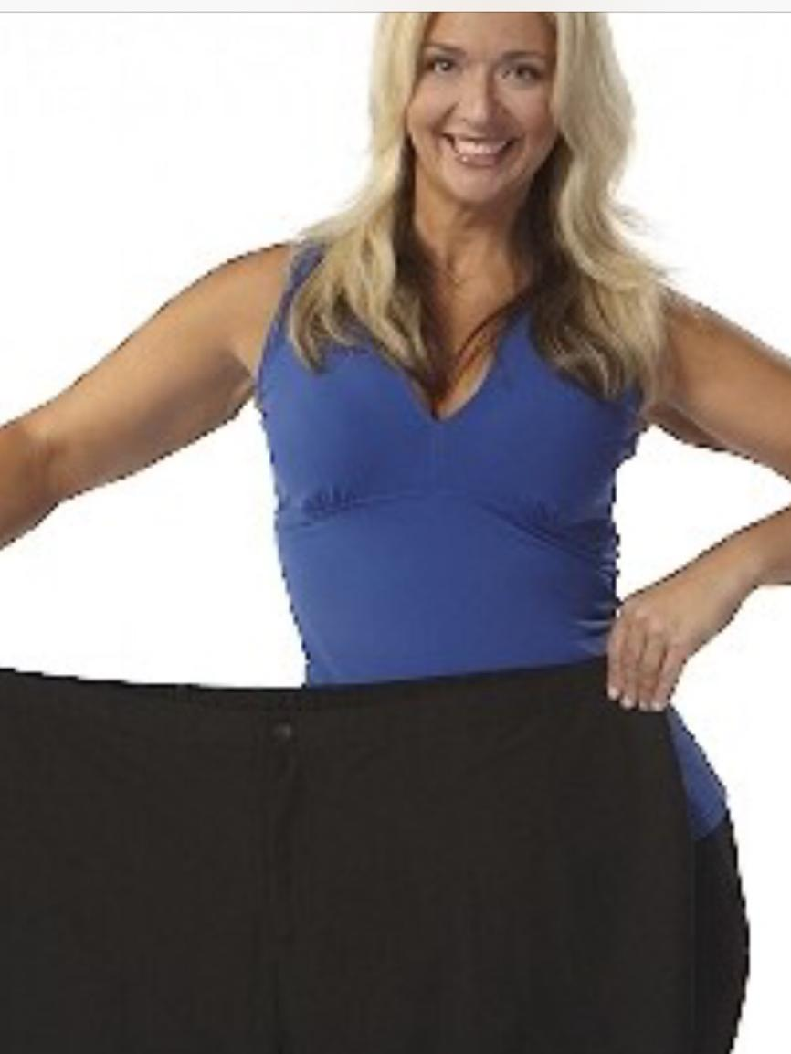 rny weight loss doctors middletown ohio