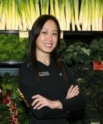 Lin Lin Shao Profile Pic