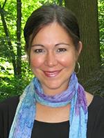 Tanie Kabala Psychologist Picture