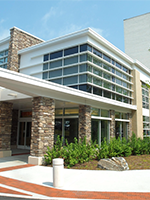 Northern Westchester Hospital Surgical Weight Loss Program Profile Pic