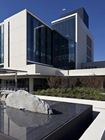 UW Medicine-Valley Medical Center Weight Loss Surgery Clinic Profile Pic