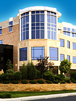 Ridgeview Medical Center Profile Pic