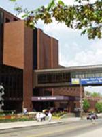 Summa Health System Profile Pic
