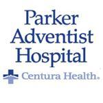 Parker Adventist Hospital  Profile Pic