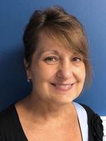 Karla Hamal Profile Pic