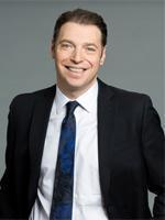 Bradley F. Schwack Profile Pic