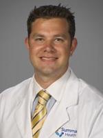 Mark Pozsgay Profile Pic