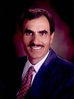 Texas Surgery Associates Profile Pic