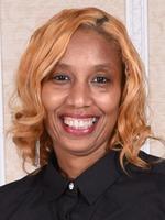 Sharon Reed Profile Pic
