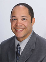 Kahlil Shillingford Bariatric Surgeon Picture
