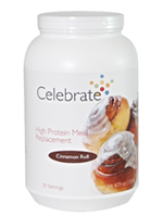 Celebrate Nutritional Supplements's Photo