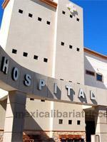 Mexicali Bariatric Center Bariatric Center Picture
