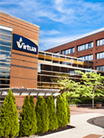 Virtua Surgical Group Profile Pic