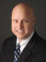 Patrick Domkowski Bariatric Surgeon Picture