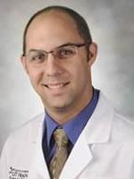 UT Medicine Bariatrics's Photo