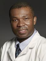 Emeka Acholonu  Profile Pic