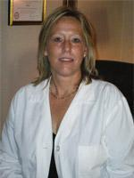 Karen Sander Profile Pic