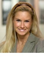 Jennifer Glover M D Facs Bariatric Surgeon Obesityhelp