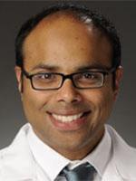 Sameer Murali Bariatric Physician Picture