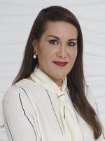 Carmina Cardenas's Photo