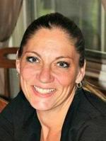 Melissa Tenny Profile Pic