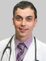 Edgar Campos Bariatric Physician Picture