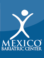 Mexico Bariatric Center Profile Pic