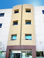 Mexico Bariatric Center Bariatric Center Picture
