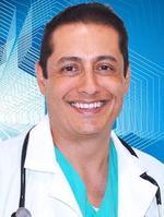 Salvador Ramirez Profile Pic