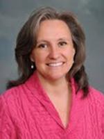 Laura Buschmann Profile Pic