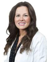 Evelyn Mariani Profile Pic