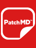 PatchMD Vendor Picture