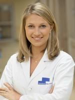 Megan  McMurray Dietitian / Nutritionist Picture