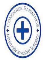 Concierge Bariatrics Profile Pic